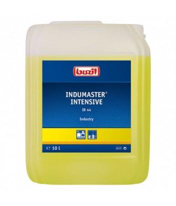 IR 44 INDUMASTER® INTENSIVE 10L BUZIL