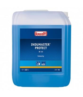 IR 30 INDUMASTER® PROTECT 10L BUZIL