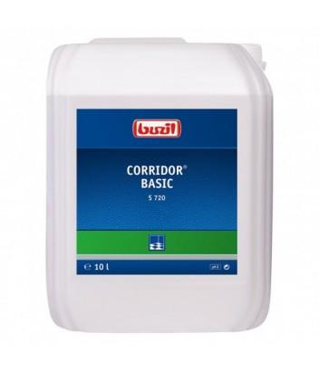 S 720 CORRIDOR® BASIC 10L BUZIL