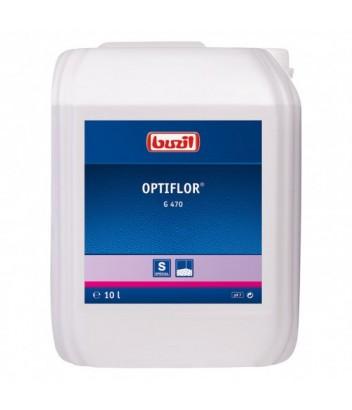 G 470 OPTIFLOR® 10L BUZIL