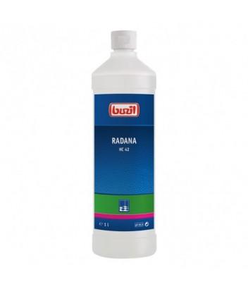 HC 42 RADAN 1L BUZIL