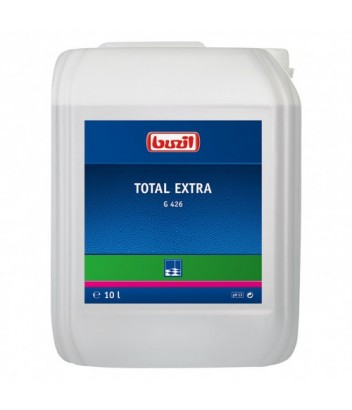 G 426 TOTAL EXTRA 10LΤ BUZIL