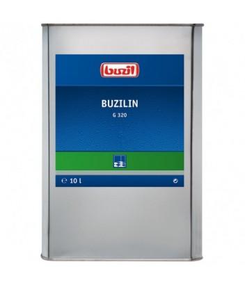 G 320 BUZILIN 10LΤ BUZIL