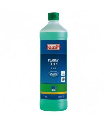 P 315 PLANTA® CLEEN 1L BUZIL