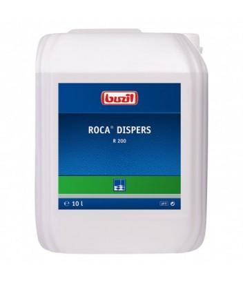 R 200 ROCA DISPERS 10LT BUZIL