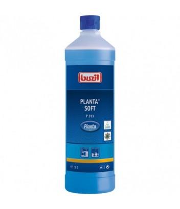 P 313 PLANTA® SOFT ΓΕΝΙΚΗΣ ΧΡΗΣΗΣ  BUZIL