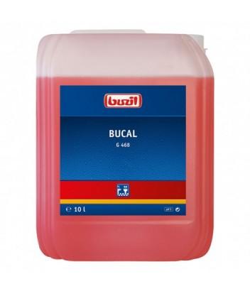 G 468 BUCAL 10L BUZIL