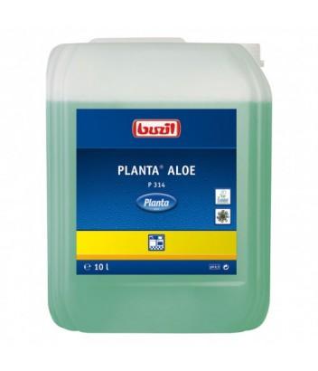 P 314 PLANTA® ALOE 10L BUZIL