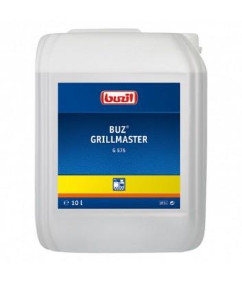 G 575 BUZ® GRILLMASTER 10L BUZIL