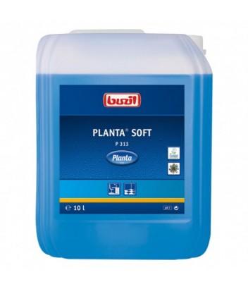 P 313 Planta® Soft 1L BUZIL
