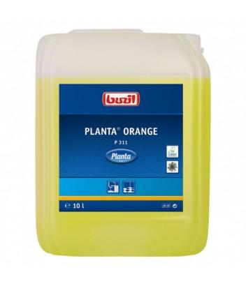 P 311 PLANTA® ORANGE 1L BUZIL