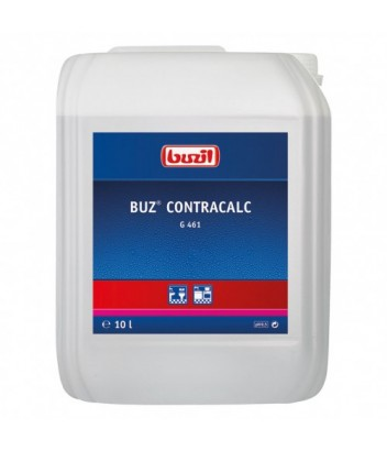 G 461 BUZ® CONTRACALC 1L BUZIL
