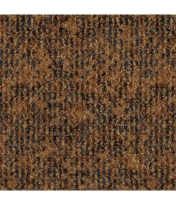 ΤΑΠΕΤΟ ACTIVE 90x155 CORAL