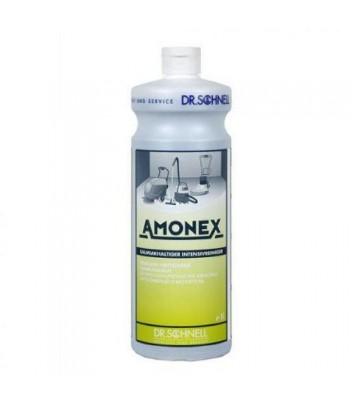 AMONEX AΛΚΑΛΙΚΟ 1LT DR.S