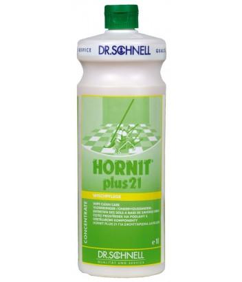 HORNIT PLUS 21 DR.S