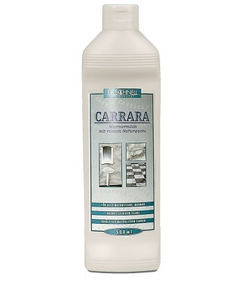 CARRARA 500ML DR.S