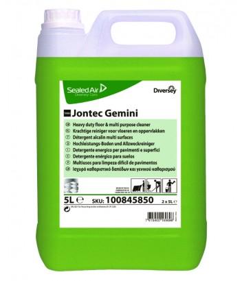 JONTEC GEMINI NEW 5LT DIVERSEY
