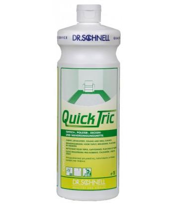 QUICK TRIC 1L DR.S