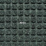 1669015 GUZZLER ΤΑΠΕΤΟ 90x150 NOTRAX