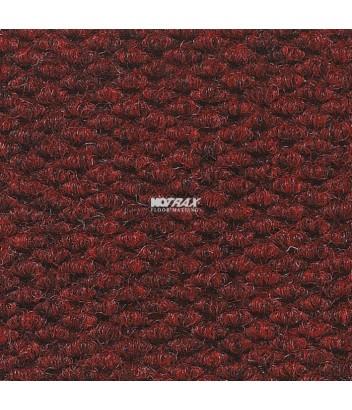 1130000 MASTER TRAX 200 cm x 21 m NOTRAX