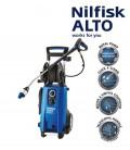 ΠΙΕΣΤΙΚΟ ΝΕΡΟΥ ALTO NILFISK POSEIDON 2-29XT