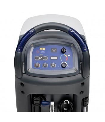 CM50000335-01 NILFISK SCRUBBER SC 530 53 BD GO FULL PKG