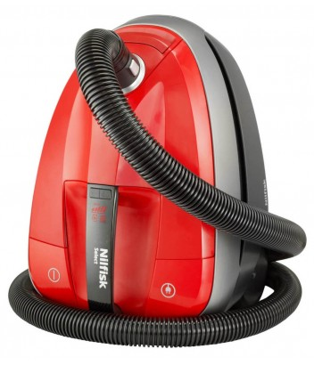128350603 NILFISK SELECT RED RCO13P08A1 EU