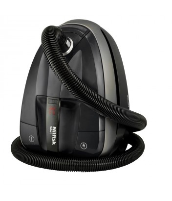 128350612 NILFISK SELECT BLACK BLSU13P08A1 EU