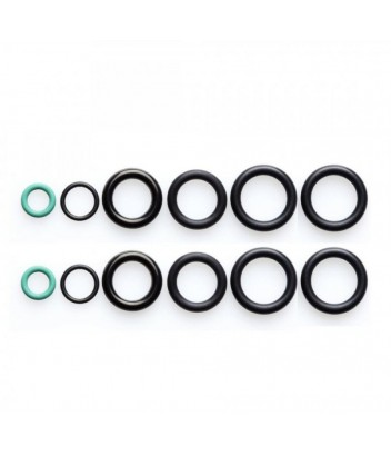 128500292 KIT O-RING NILFISK