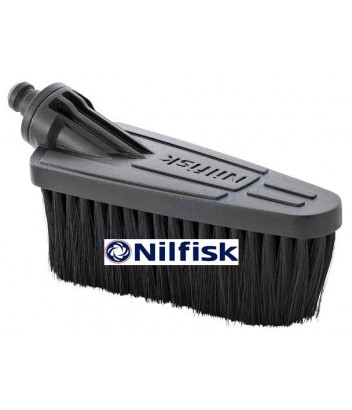 128500685 FIXED BRUSH SHORT NILFISK
