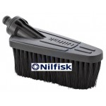 6411131 C&C AUTO BRUSH NILFISK