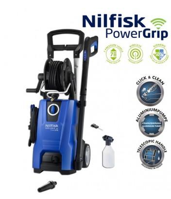 128470537 ΠΙΕΣΤΙΚΟ ΝΕΡΟΥ NILFISK D-PG 140.4-9 X-TRA