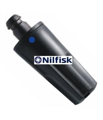 126481120 ΑΚΡΟΦΥΣΙΟ PR TORNADO BLUE NILFISK