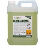 GLO440 HEAVY DUTY 5LT