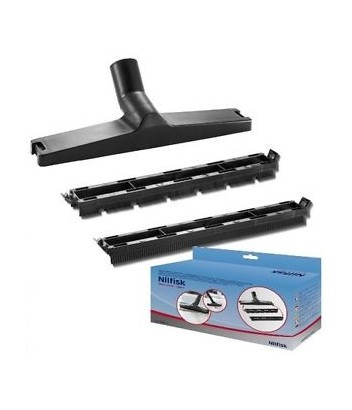 81943049 ΠΕΛΜΑ WET n DRY NOZZLE KIT NILFISK
