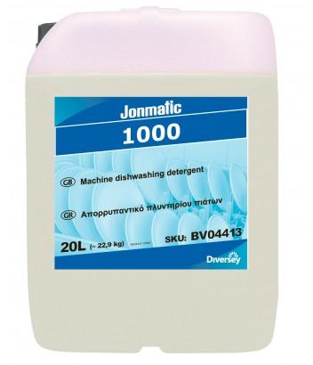 JONMATIC 1000 20LT DIVERSEY