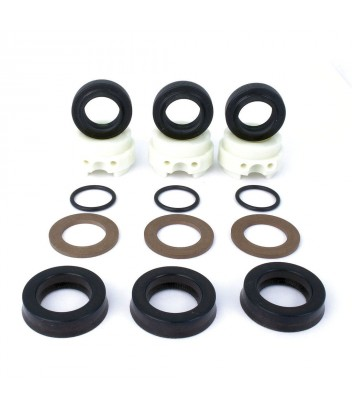 128500178 REPAIR KIT SEALING SYSTEM CERAMIC NILFISK