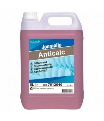 JONMATIC ANTICALC 5LT DIVERSEY