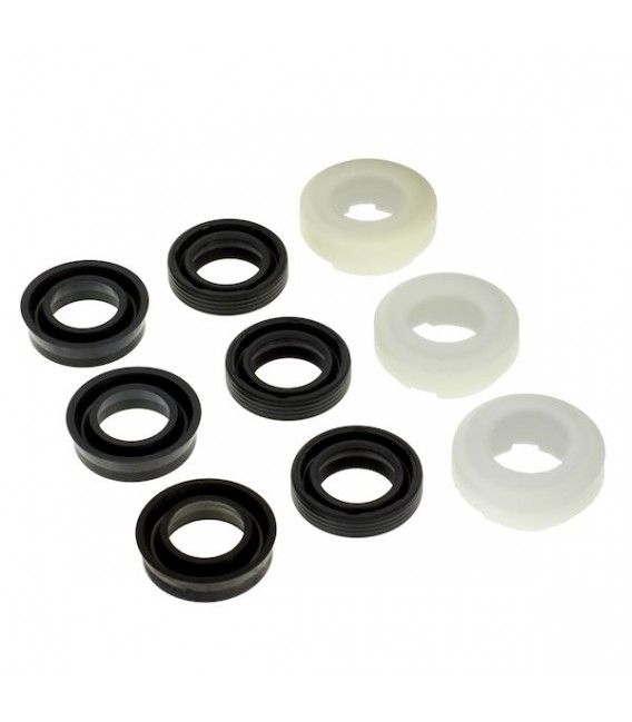 127500037 REPAIR KIT SEALING SYSTEM NILFISK