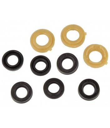 31000516 REPAIR KIT SEALING SYSTEM NILFISK