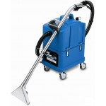SABRINA 5010 MAXI ΜΗΧΑΝΗ SPRAY EXTRACTION 1500W SANTOEMMA