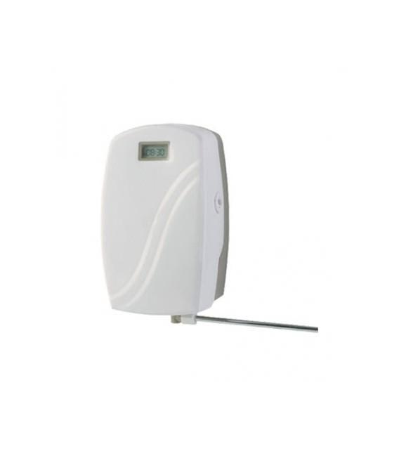 DISPENSER SANITIZER SD320 LCD