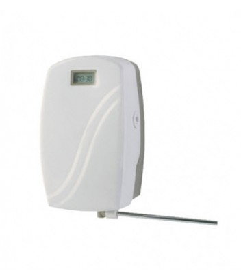 DISPENSER SANITIZER SD320 LCD