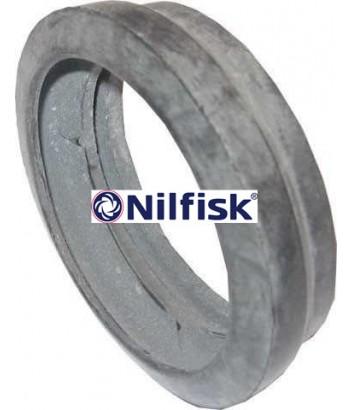 0109299540 GASKET CPL NILFISK