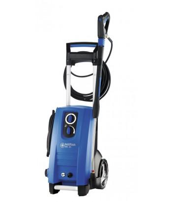 128470180 MC 2C-120/520 T EU NILFISK