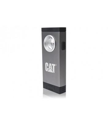 CT5110 ΦΑΚΟΣ ΑΛΟΥΜΙΝΙΟΥ POCKET SPOT ΔΙΠΛΗΣ ΕΝΤΑΣΗΣ 120 & 150 Lumens CAT LIGHTS