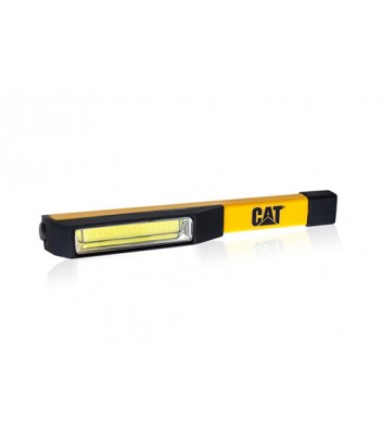 CT1000 ΦΑΚΟΣ ΕΡΓΑΣΙΑΣ POCKET COB LED 175 Lumens CAT LIGHTS