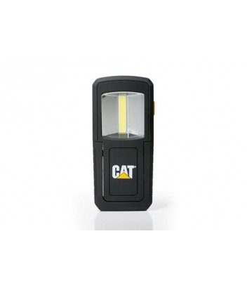 CT3510 ΦΑΚΟΣ ΕΡΓΑΣΙΑΣ ΧΕΙΡΟΣ ΜΑΓΝΗΤΙΚΟΣ ΔΙΠΛΟΣ COB LED 50 & 165 Lumens CAT LIGHTS