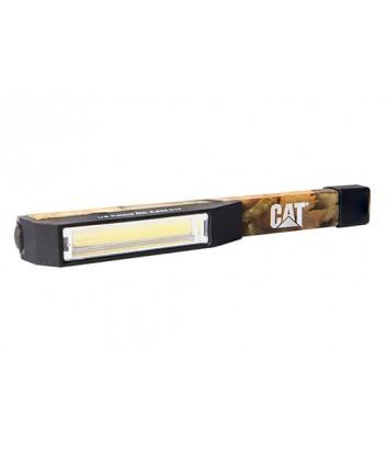 CT1200 ΦΑΚΟΣ ΕΡΓΑΣΙΑΣ POCKET COB LED 175 Lumens CAT LIGHTS