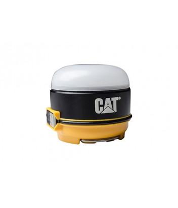 CT6525 ΦΑΚΟΣ ΕΠΑΝΑΦΟΡΤΙΖΟΜΕΝΟΣ MICRO UTILITY ABS  200 Lumens CAT LIGHTS